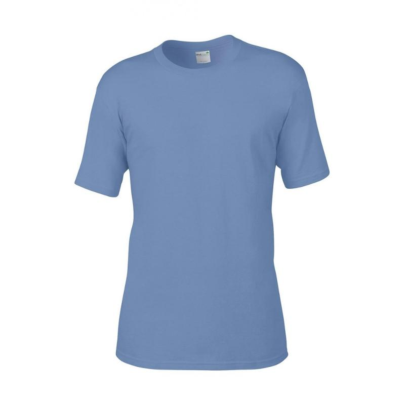 Tee-shirt Organique - Manches courtes