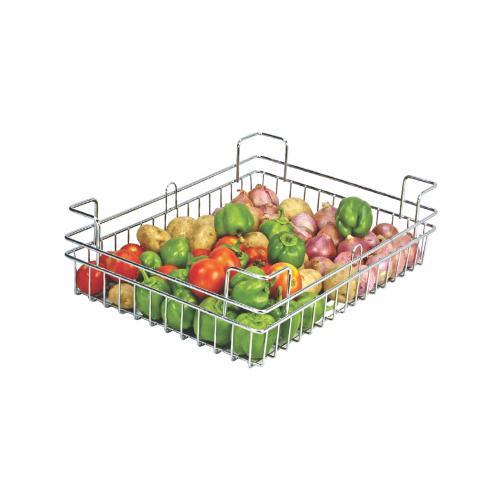 Vegetable Basket - null