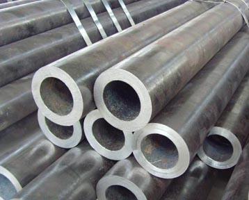 TU 14-3R-55-2001 Gr. 20 carbon steel Pipes - TU 14-3R-55-2001 Gr. 20 carbon steel Pipes stockist, supplier & exporter