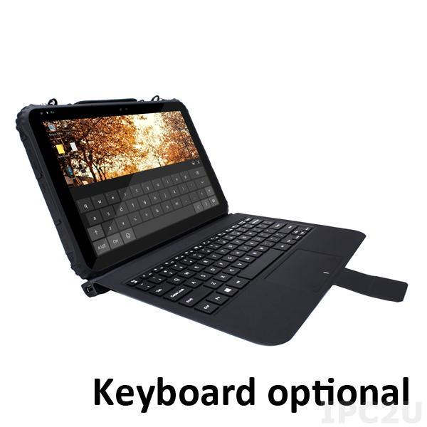 "ROBUSTAB-TI12 - IP65 Rugged 12.2"" Tablet PC"