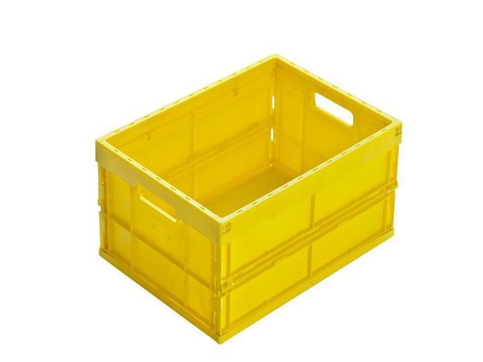 Faltbox: Falter 4324 - null