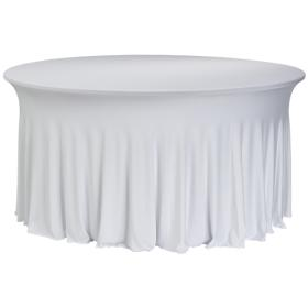 Chair- & Tableclothes - Diana