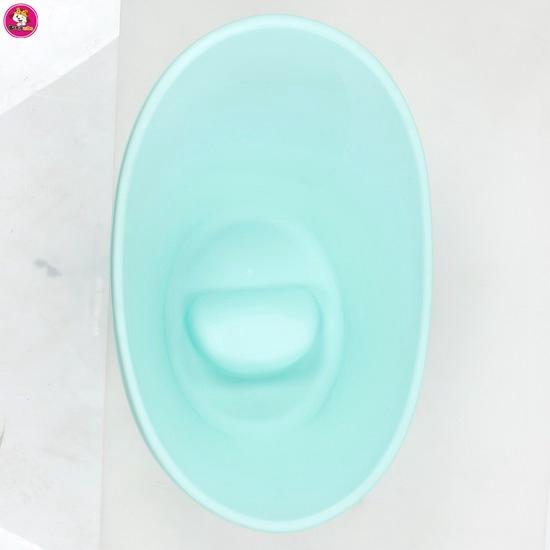 Safety Baby Bathtub ,spa bathing tub - Bathroom infant baby bathtub