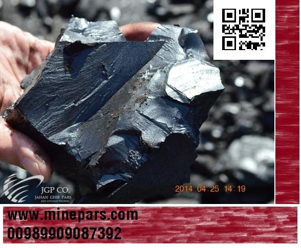 natural bitumen  - natural bitumen (gilsonite) manufacturer and supplier