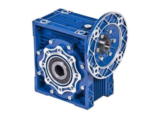RV Worm Gearbox - Worm gearbox