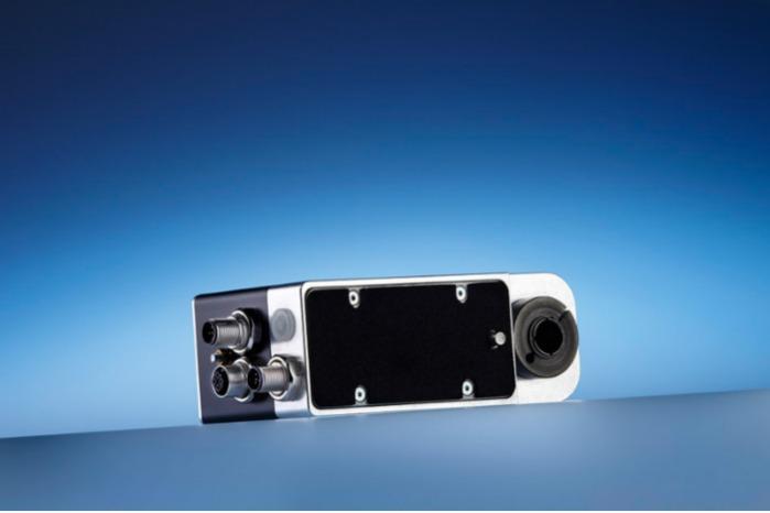 Positionierantrieb PSE 30_/32_-14 - Positioniersystem zur automatischen Formatverstellung in Maschinen