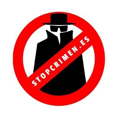 Crimestoppers Spain - Denuncia anónima de crímenes