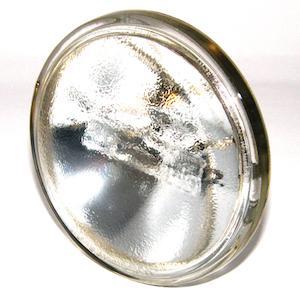 Aviation Lamps - PAR36