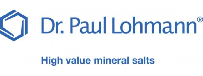 LomaSalt 2.0 Basis -