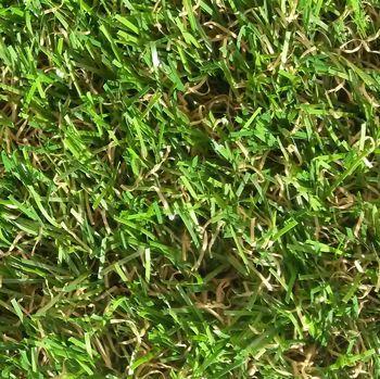 Artificial grass - Fossdale