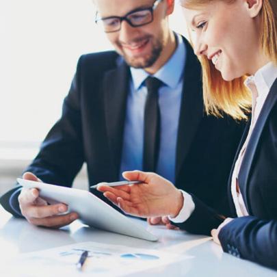 Invoice Finance -