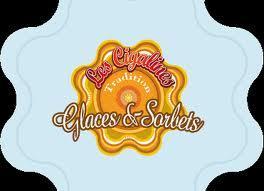 GLACE REGLISSE 1L - Produits laitiers