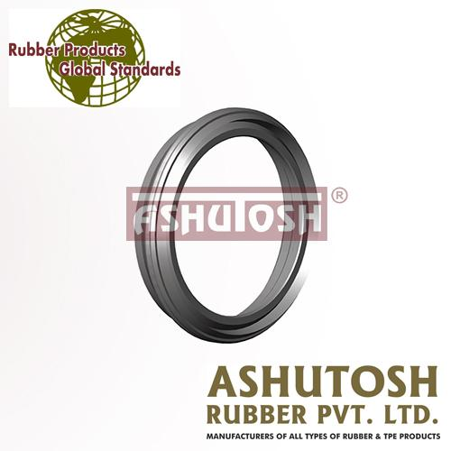 Elastomeric Sealing Ring