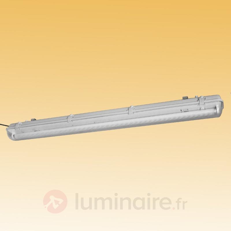 Applique extérieur une lampe Aqualux Eco 14