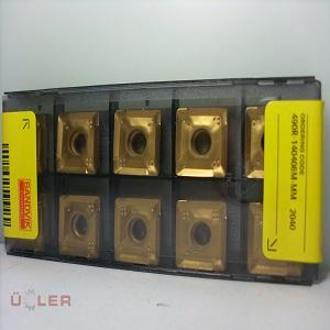490R-140408M-MM 2040 - SANDVIK
