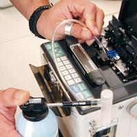 Starter Kit-HI TECH PRO – with Mini Vacuum Suction... - null