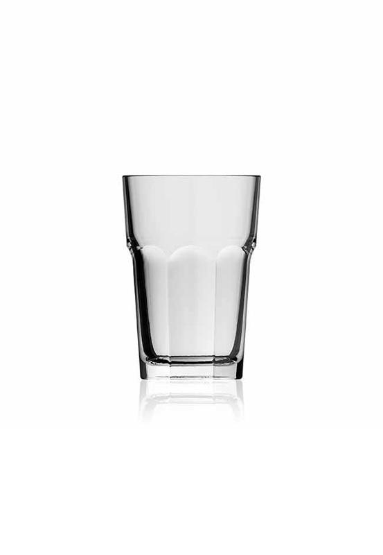 Casablanca Longdrink Glass - 36,0 cl