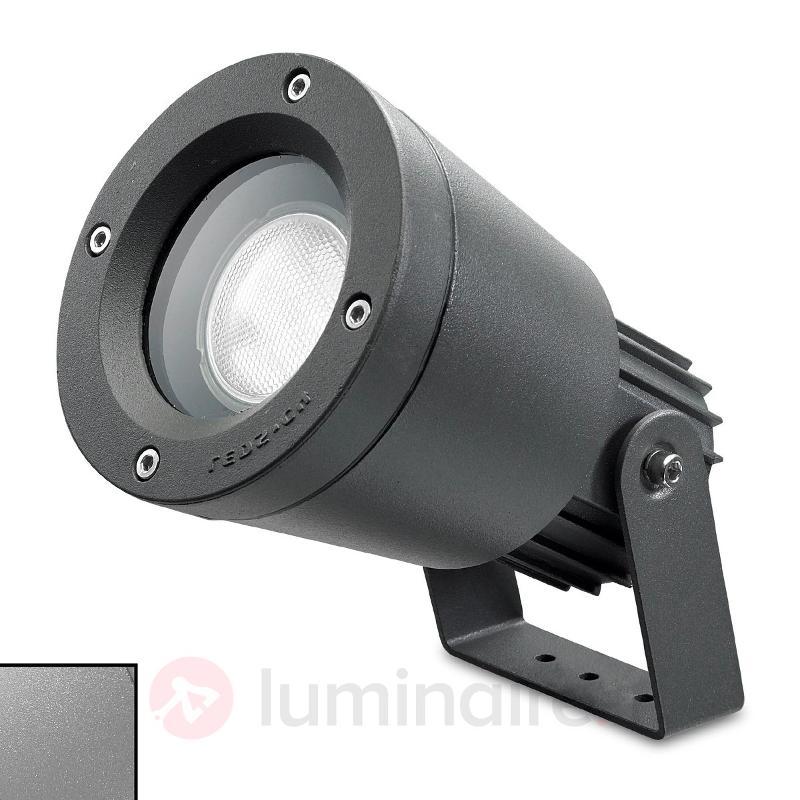 Projecteur d'extérieur HUBBLE - Tous les projecteurs d'extérieur