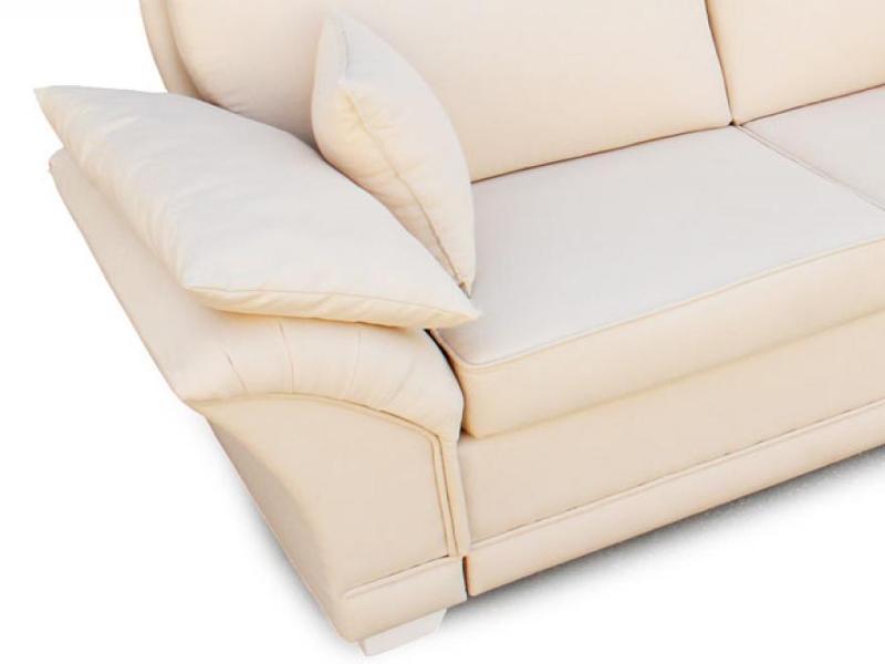 Modern Sofa – 5055 - null