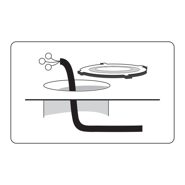 Оптические кабели связи - Для прокладки в кабельную канализацию