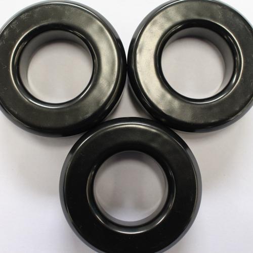 Núcleos de polvo magnético blando HJS250060E18