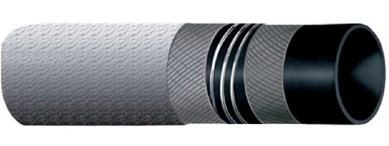 Cooling water hose Aquacul (suction & delivery) - Cooling water hose type Aquacul (suction & delivery hose)