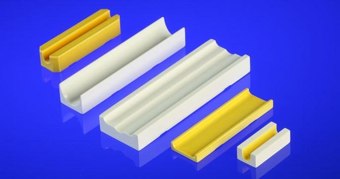 Laser Reflectors - Laser Products