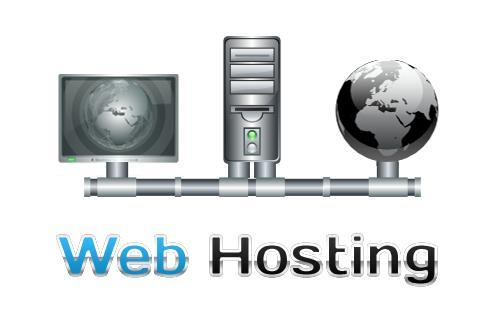 Hosting Economico - per tutte le esigenza con SSL gratis