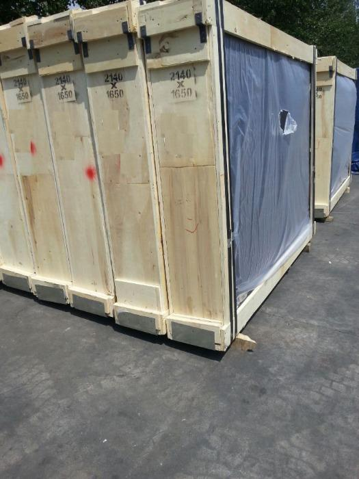 4-12mm Tinted Float Glass - tinted float glass, blue glass, green glass,bronze glass, grey glass, pink glass