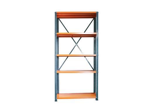 Workshop racks - null