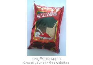 Pimenton de la Vera 1kg en sachet - Référence : 4PV750