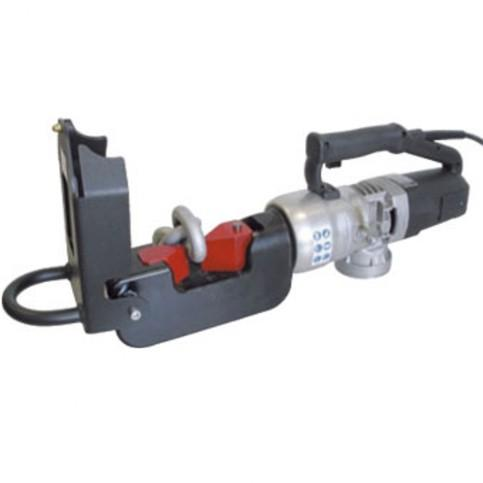 Cutting Tools - Chain Cutters Chain Blasters