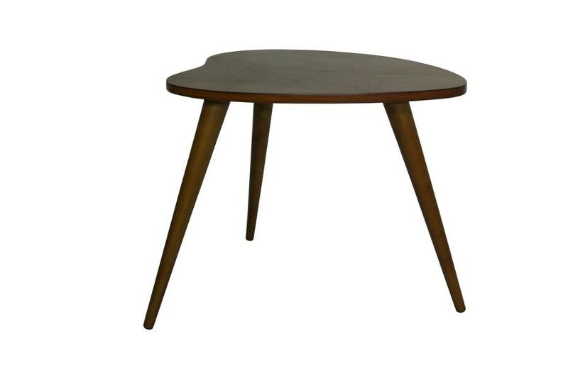 Table basse scandinave 139 €
