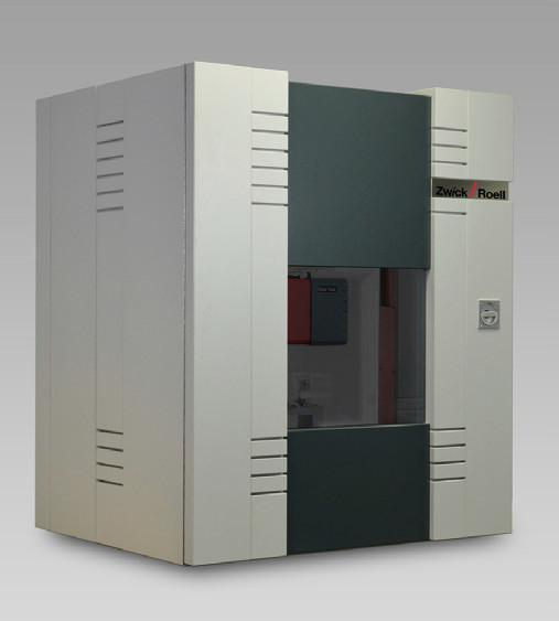 Universal hardness tester - ZHN - Universal hardness tester - ZHN