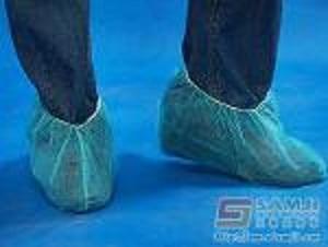 Couverture de la chaussure SBPP