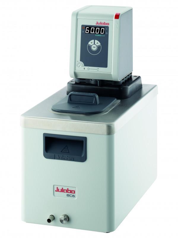 CORIO CD-BC6 - Thermostats à circulation - Thermostats à circulation