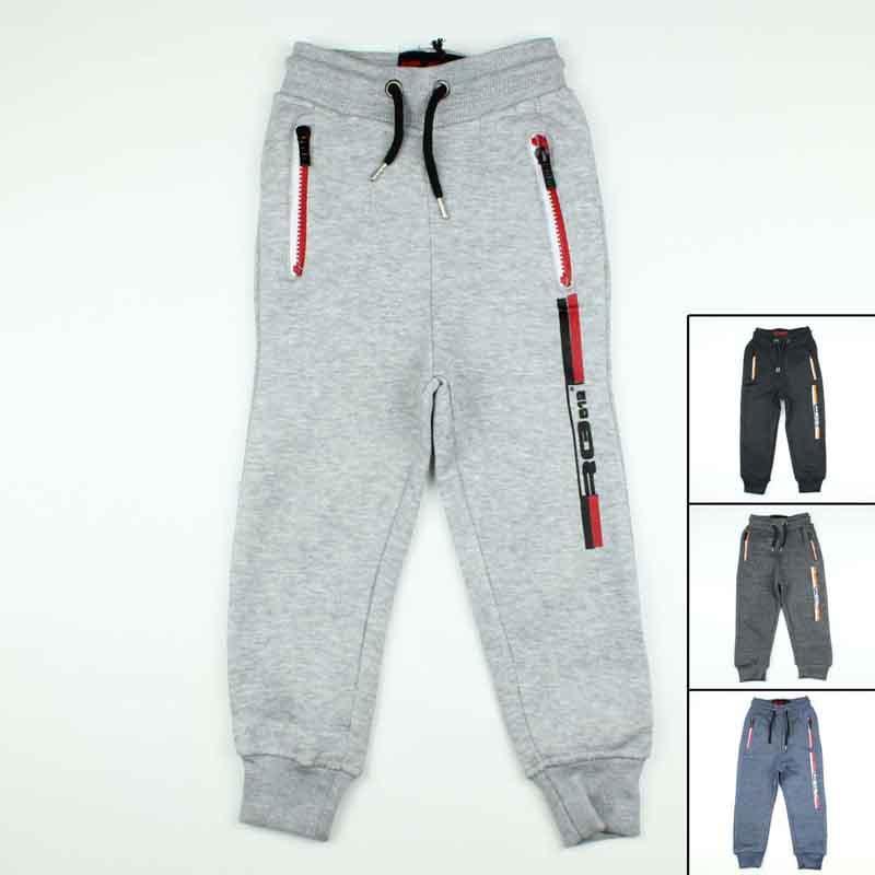 Wholesaler jogging pant men licenced RG512 - Jogging