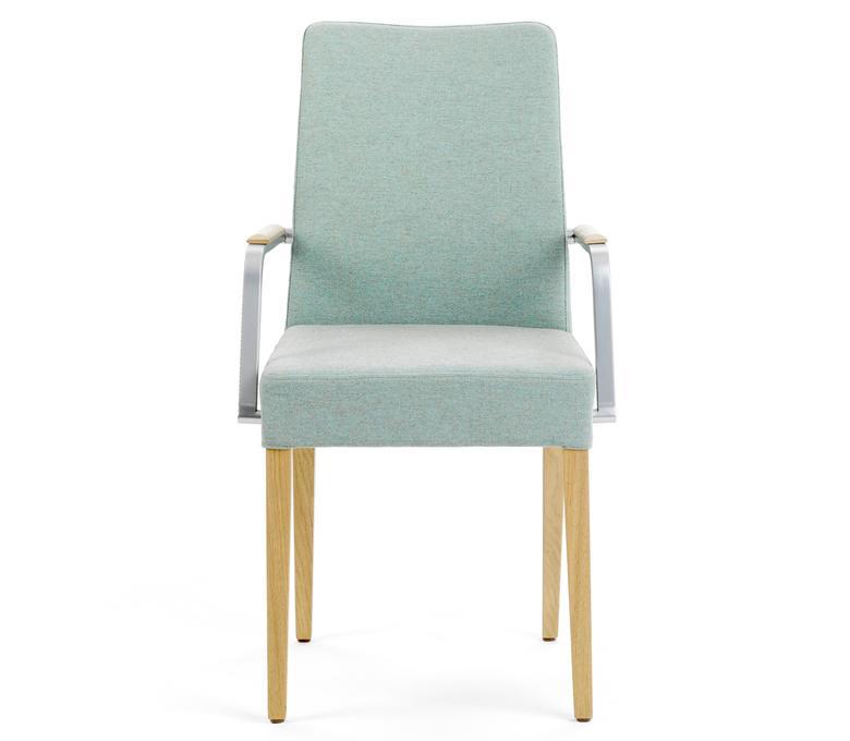 chaises - STELLA HD +AM