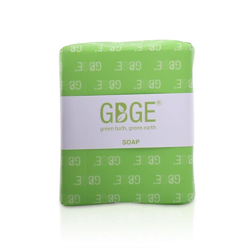 GBGE First Class Fresh Collection 45g Soap -
