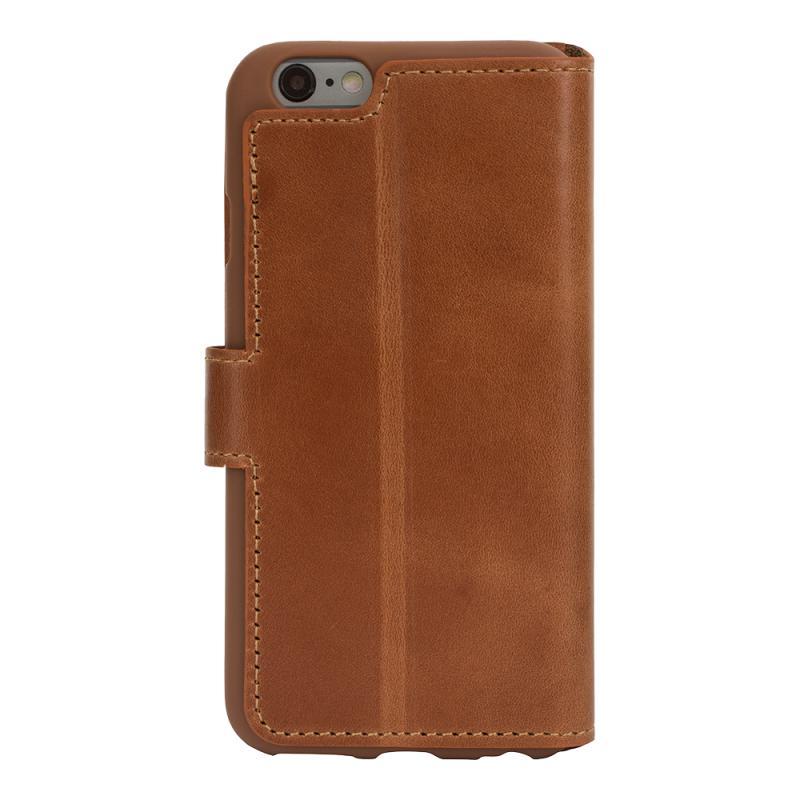 iPhone 6 - 6S Wallet ID Window TPU - W_ID_W_TPU_RST2