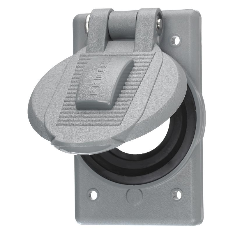 Marine Products - Ship To Shore Devices - HBL7425WOA