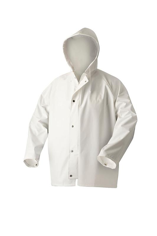 Jacket 'PRETORIA' - null