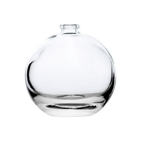 Flacon Globe - Verre 100 ml GLOBE