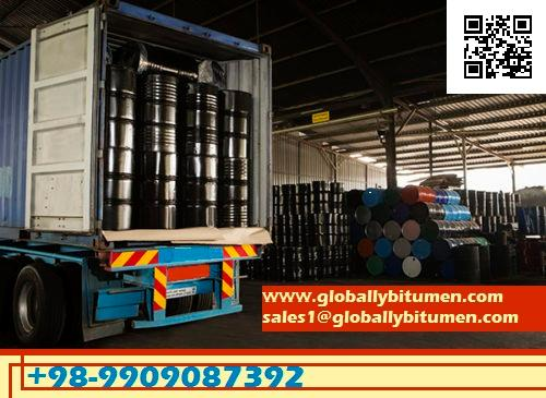 bitumen penetration for sale -  best Exporter and supplier of petroleum products from iran to all world wide