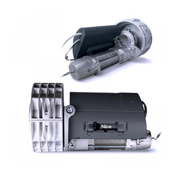 NICE RN2040 Nuovo attuatore per serranda con freno h10 - NICE RN2040 Nuovo Motore per serranda con freno h10