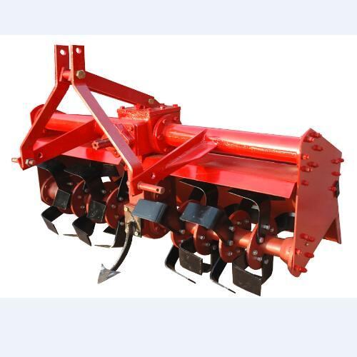 SGTN-250-farm machinery rotary tiller