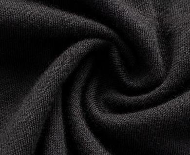 100%algodón