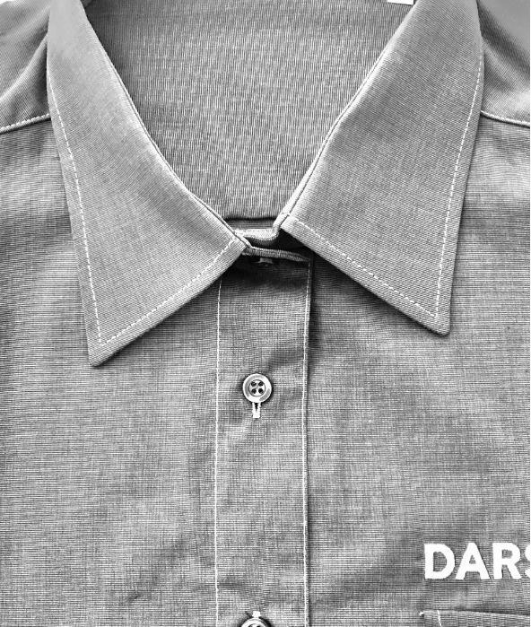 Corporate Wear - Uniform