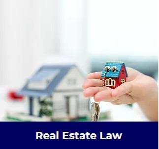 Real Estate Law - title deed, real estate, inheritance, heir