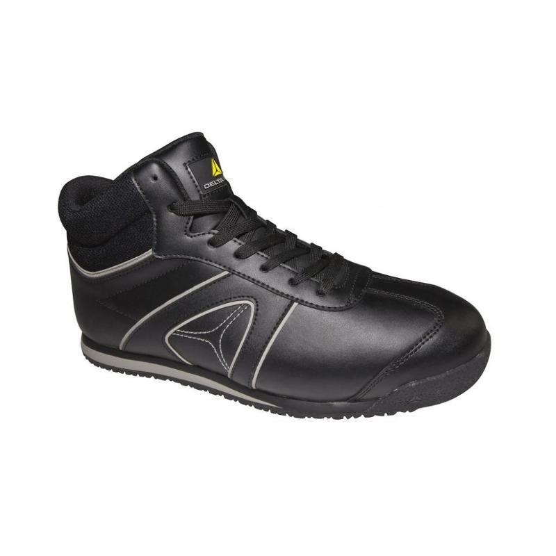 Chaussures Sportswear - Chaussures de sécurité